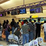 Midsummer Bowling Feasta 2010 157.JPG