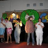 Teatro 2007 - teatro%2B2007%2B069.jpg