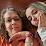 Nancy Dowell's profile photo