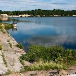 20150617_Fishing_Oleksandriya_005.jpg