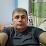 Edgar Joel Camacho Gonzalez's profile photo