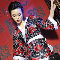LiGui 2014.03.05 网络丽人 Model 安娜 [43P] 000_5040_1.jpg