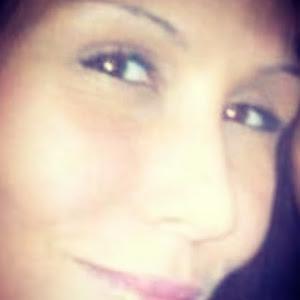 Profile picture of Lauren Stephens