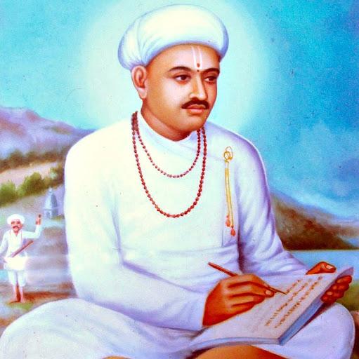 Best Real Santaji Maharaj Jagnade HD Images for free download