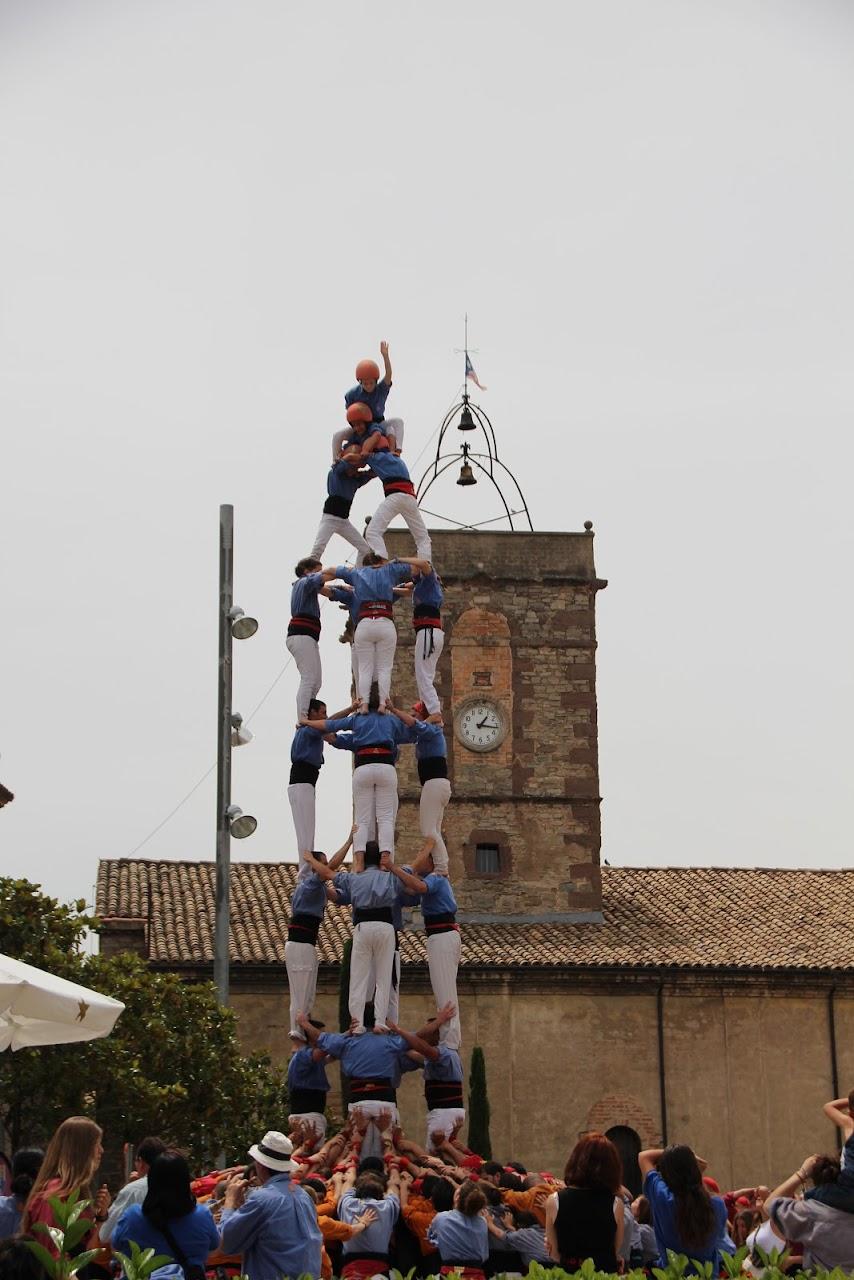 18a Trobada de les Colles de lEix (Avinyó) 12-06-2016 - IMG_1851.JPG