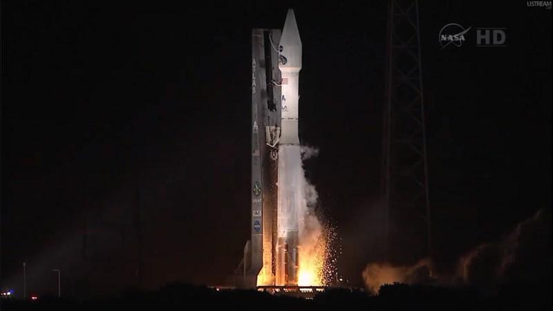 Atlas V 401 (RBSP) - 30.8.2012 - Page 3 Atlas%2520V%252030%2520aout%25202012%25286