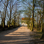 2015.04.23.,Klasztor wiosną,fot.H.L (8).jpg