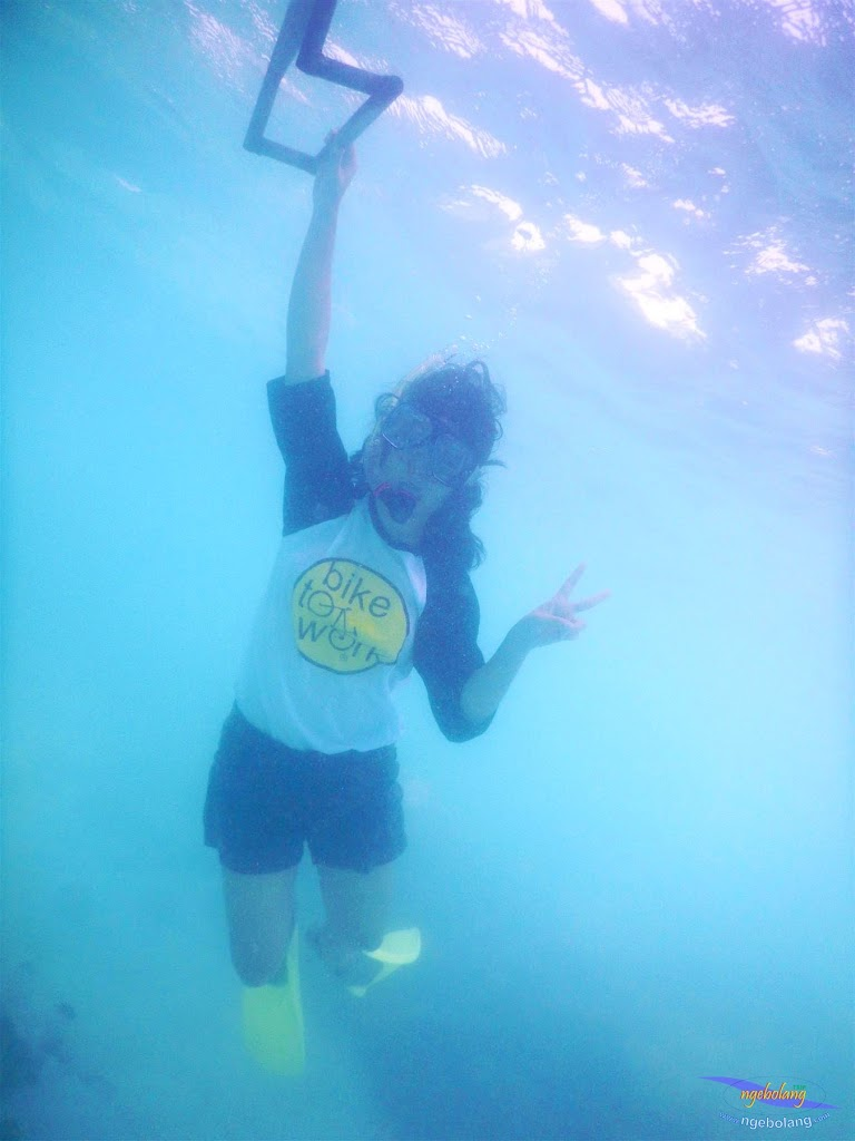 pulau pari, 23-24 mei 2015 13