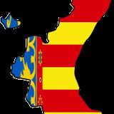 comunitat valenciana.png