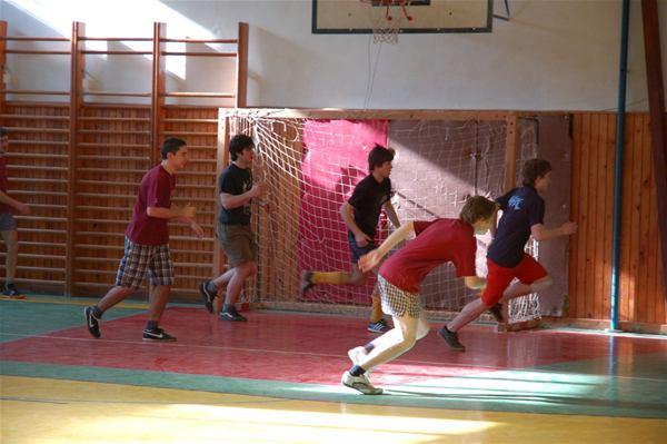 080211_0345_futbalovy_turnaj_2008