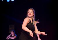 Han Balk Agios Dance-in 2014-0941.jpg