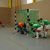 Halle 08/09 - Herren & Knaben B in Rostock - DSC04927.jpg