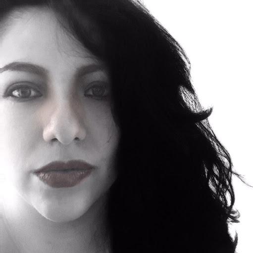 Angie Montes