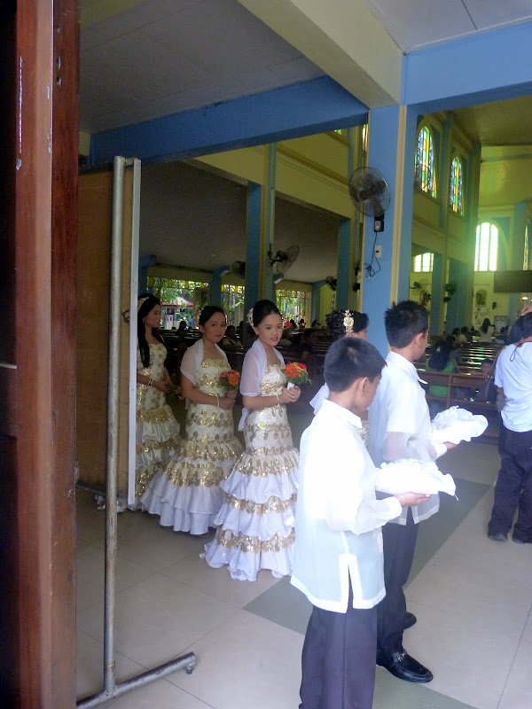 Retour Mactan - Lapu Lapu - philippines%2Bdeux%2B824.JPG
