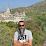 Ranjan Mohnot's profile photo