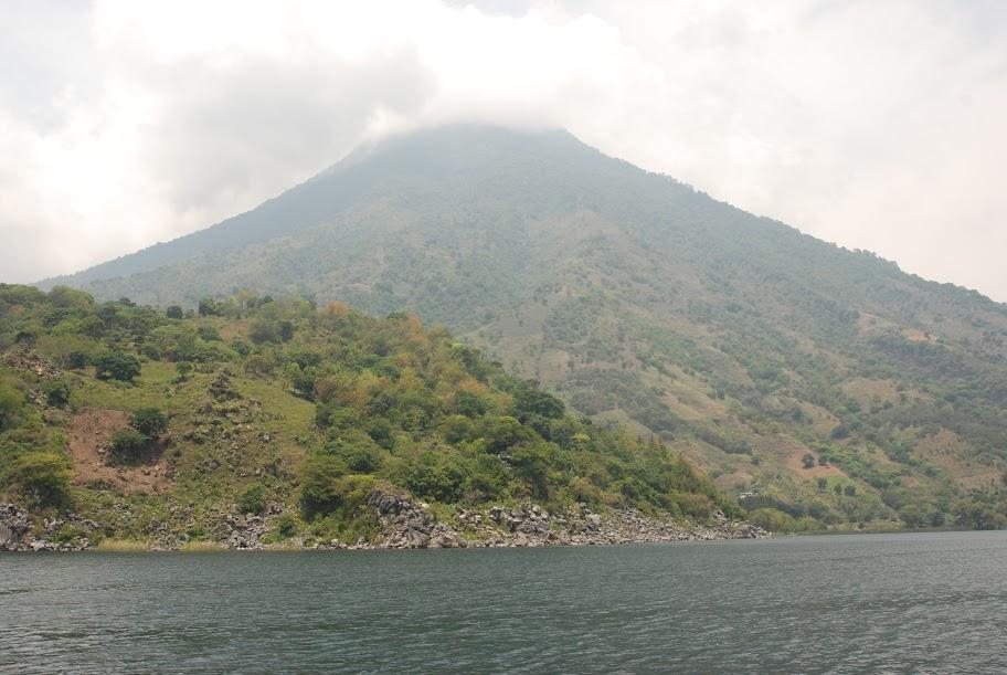 guatemala - 64170549.JPG