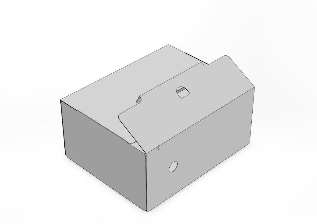 Arteport_3D_modelovani_00008