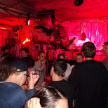 helsinkiklub in Zurich, Switzerland in Zurich, Zurich, Switzerland