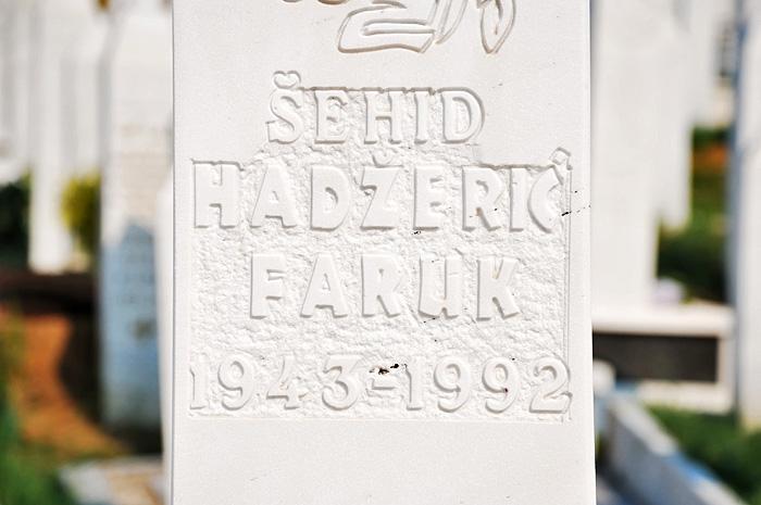 Sarajevo02.JPG
