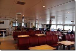 2 ferry