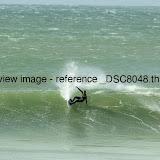 _DSC8048.thumb.jpg