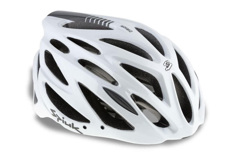 melhores upgrades para a bike 4 - bike tribe.jpg