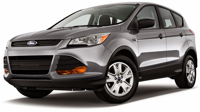 EXTENDED VEHICLE SERVICE CONTRACTS - Google+