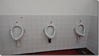 banheiro-4