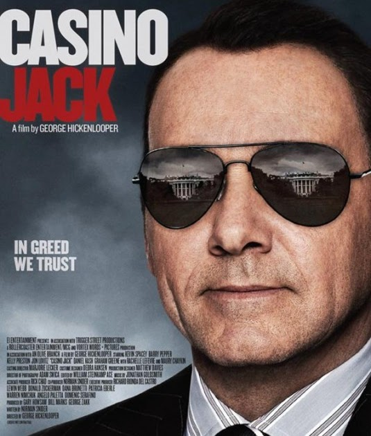 casino jack download free