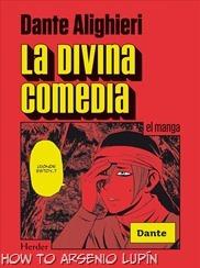 P00032 - La divina comedia