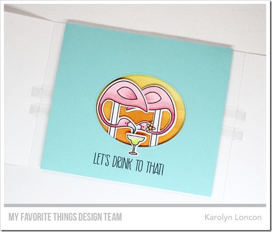 KKL_JUNE0118-MFT-Retreat-Flamingo-Puppet-Show-Open