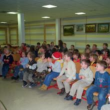 CajankaIlirskaBistrica2003
