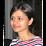 Pooja Agarwal's profile photo