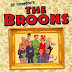 Jings! Braw casting announced for The Broons