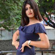 Malli Vachindha Movie Pressmeet (7).jpg