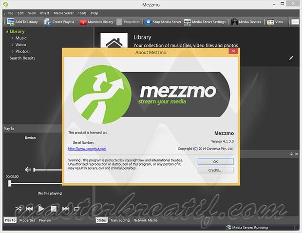 mezzmo 4130 full crack masterkreatif