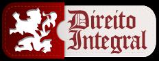 direito integral - blog jurídico