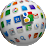 Cloud Computing (Google Apps)'s profile photo