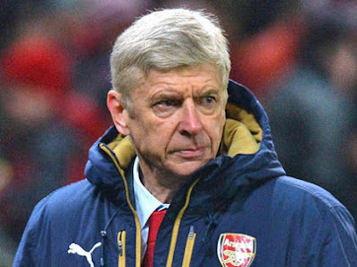 Arsenal set for another battle with Bayern over striker transfer