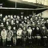 1931-ecole-paulhaguet.jpg