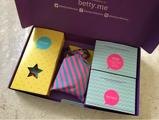 bettybox-subscription-box-inside