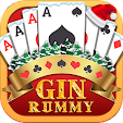 Gin Rummy M.. file APK for Gaming PC/PS3/PS4 Smart TV