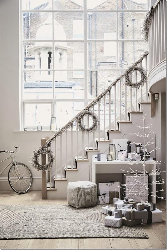 case-interni-natale-scandinavo-bianco