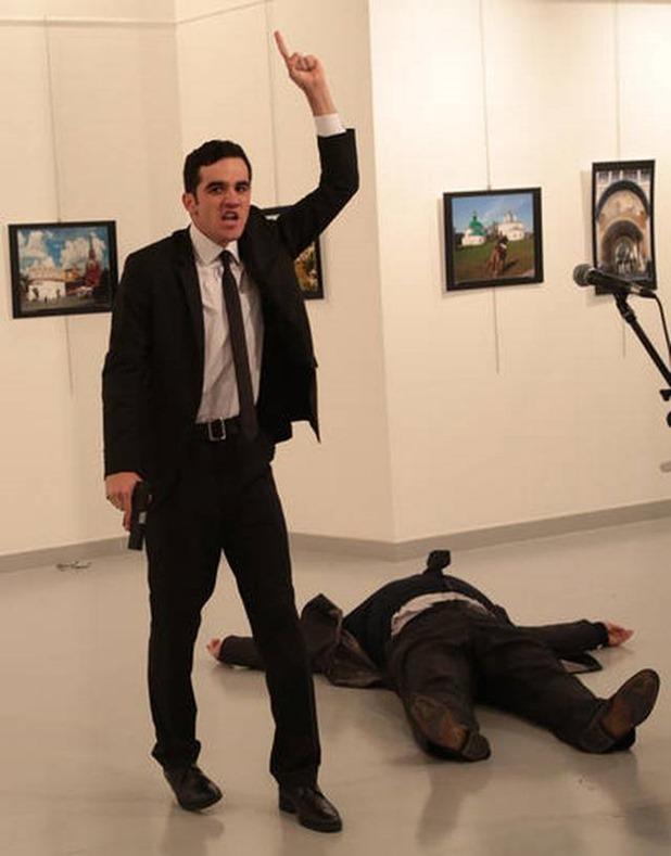 APTOPIX_Turkey_Russian_Ambassador_92157