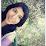 Karen Aguilar's profile photo