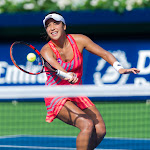 Heather Watson - Dubai Duty Free Tennis Championships 2015 -DSC_4516.jpg