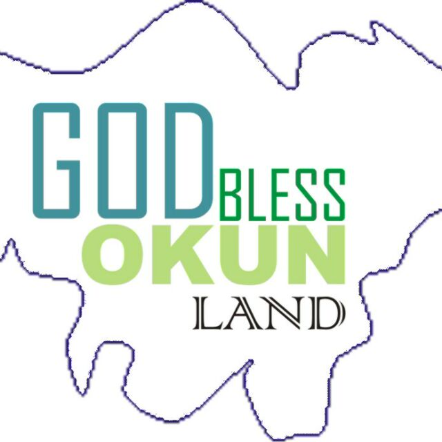 Okunland:check the list of professors from Okunland.