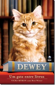 dewey-um-gato-entre-livros--