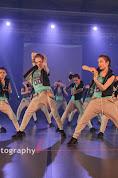 Han Balk Voorster dansdag 2015 middag-4434.jpg