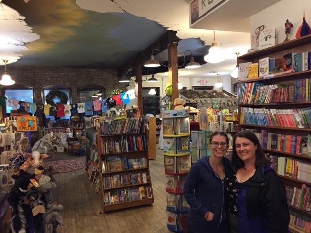 Best Kids Bookstore In Minneapolis